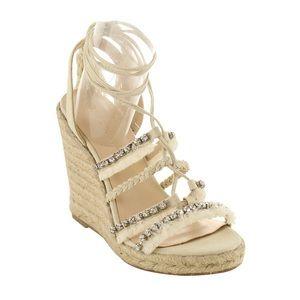 6feb54e25ccf the chic shoetique ! s Closet ( the  shoetique)